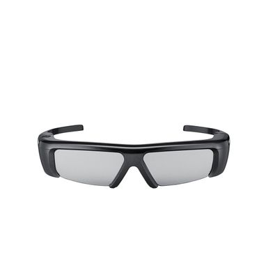 Gafas-3D-Samsung-Plasma