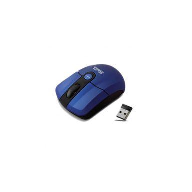 Mini-Mouse-Inalambrico