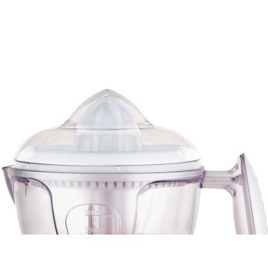 Exprimidor-De-Jugos-Premium-750ml-|Color-Blanco