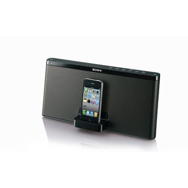 Sony-Sistema-Altavoces-20w-