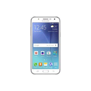 Telefono-Celular-Samsung-J6