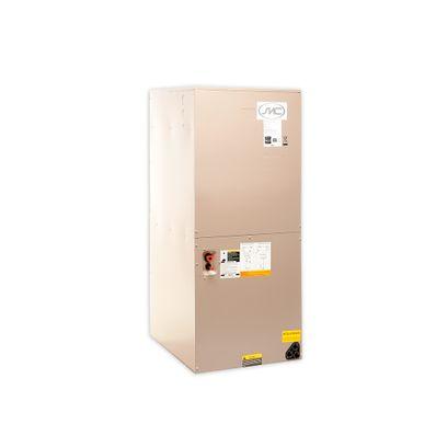 Aire-Acondicionado-SMC-48000BTU