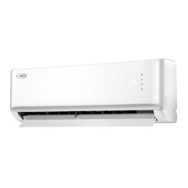 Aire-Acondicionado-Smc-Alta-Eficiencia|12000BTU