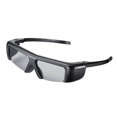 Gafas-3D-Samsung