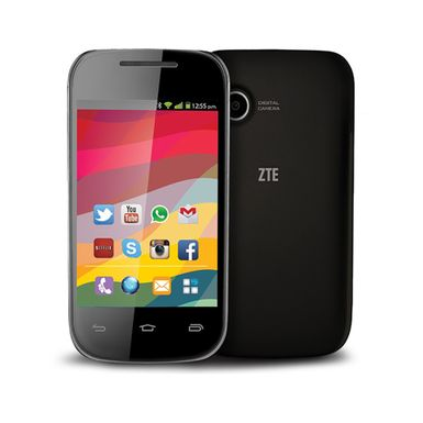 Telefono-Celular-Claro-Android-2Mp-