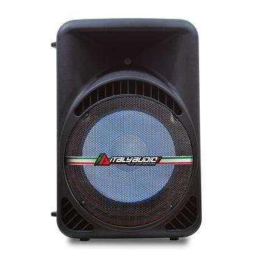 Parlante-Italyaudio-012092-front