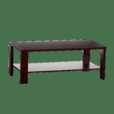 mesa-de-centro-kelly