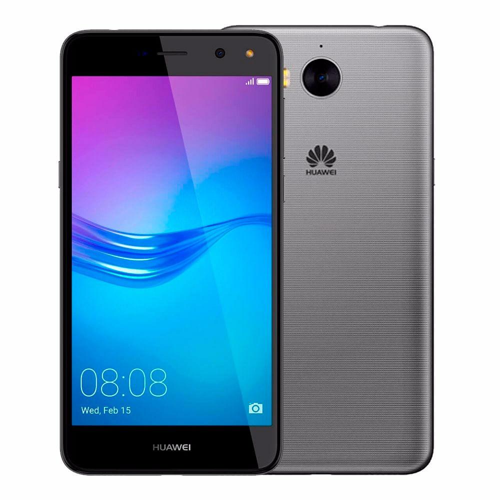 5f60dfcb91870 Celular Huawei Y5 III