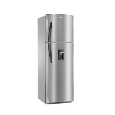 refrigeradora-RMA430FYEU
