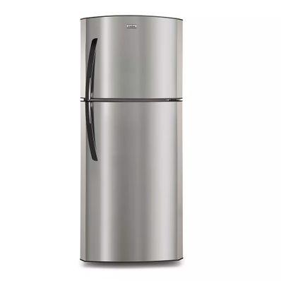 refrigeradora-RMP736FHEU