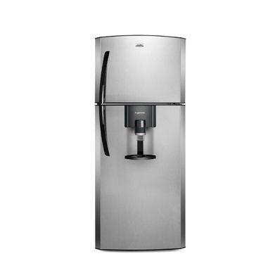 refrigeradora-RMP736FYEU