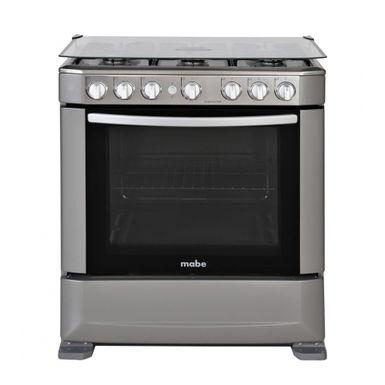 cocina-a-gas-76cms-ingenious7610eg0