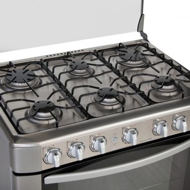cocina-mabe-ingenious7610eg0