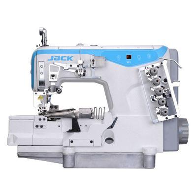 maquina-jack-JK-W4-D02BBX364