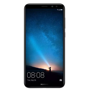 celular-mate10lite