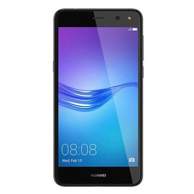 celular-huawei-y6