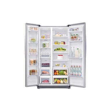 refrigeradora-samsung-RS54N3003S8