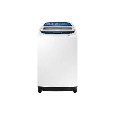 lavadora-samsung-WA17J6730LW