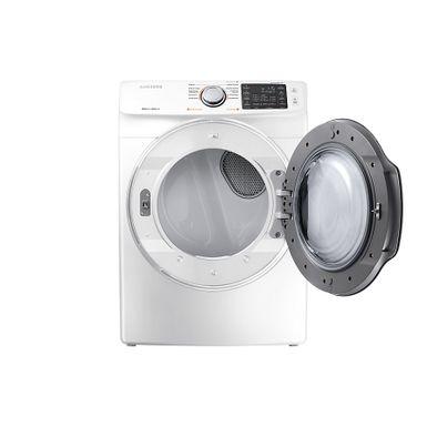 secadora-samsung-DV20M5500PWAP-3