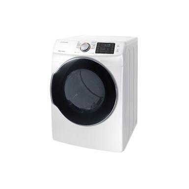 secadora-samsung-DV20M5500PWAP-4