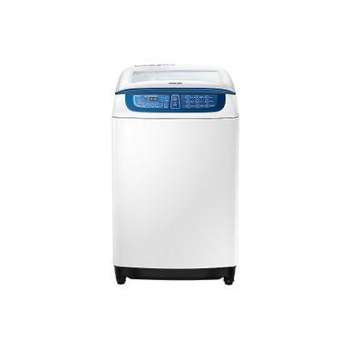 lavadora-samsung-WA19F7L6DDW