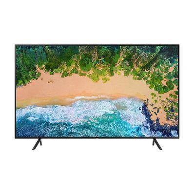 f6ce03a25fc95 1. SAMSUNG. TV Samsung 55