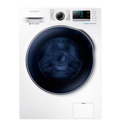 lavadora-samsung-WD90J6410AW