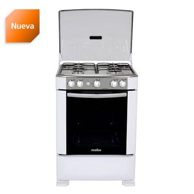 cocina-mabe-INGEN6010EB0