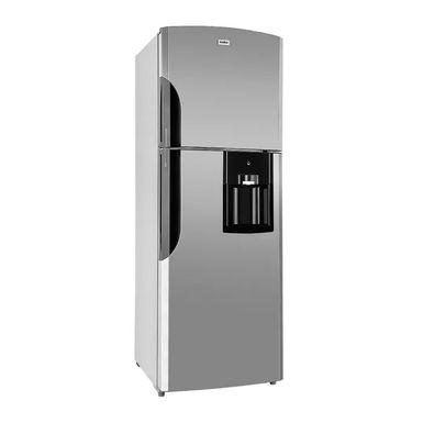 refrigeradora-mabe-RMS400IABRE0-2