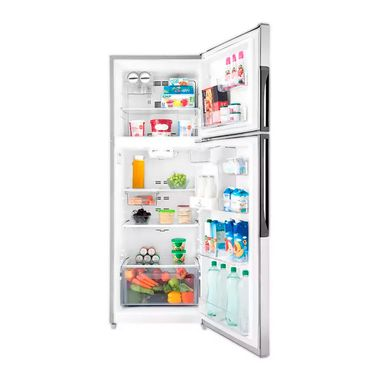 refrigeradora-mabe-RMS400IABRE0-3