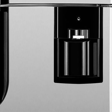 refrigeradora-mabe-RMS400IABRE0-4