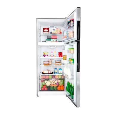 refrigeradora-mabe-RMS510IBBRX0-3