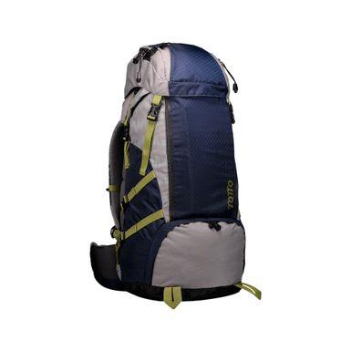 MA04SUM012-1720X-ZG0-PRINCIPAL