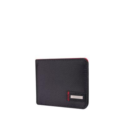 AC51IND665-1810B-N01-PRINCIPAL