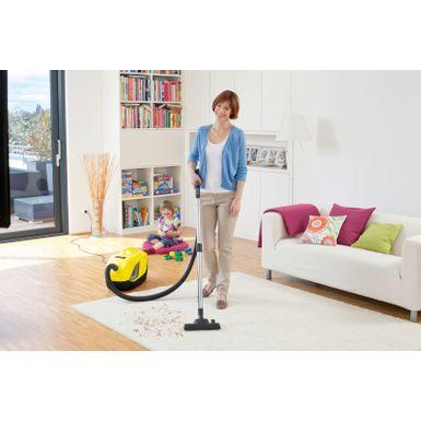 DS_5800_floor_nozzle_carpet_app_1_96-dpi-
