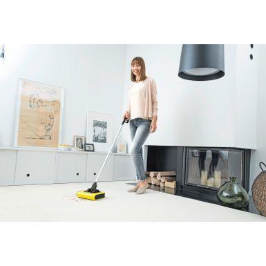 KB_5_yellow_carpet_livingroom_app_2_CI15_96-dpi-
