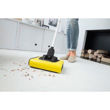 KB_5_yellow_carpet_livingroom_app_5_CI15_96-dpi-