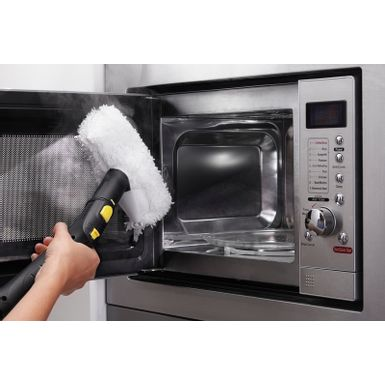 SC_2500_Microwave_Kitchen_app_4_96-dpi-