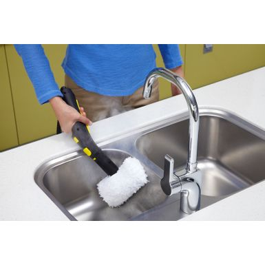 SC_2500_Sink_Kitchen_app_1_96-dpi-