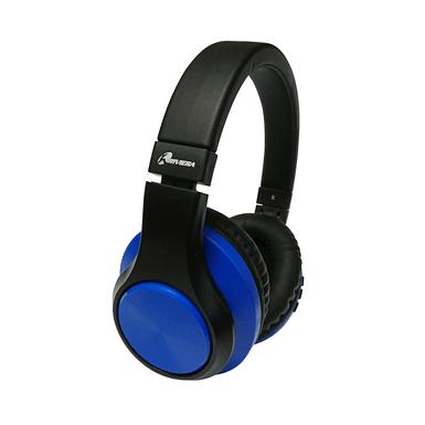 RHP-BM1000I-W
