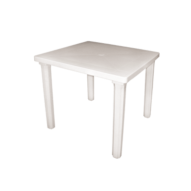 Mesa-Turin-blanca