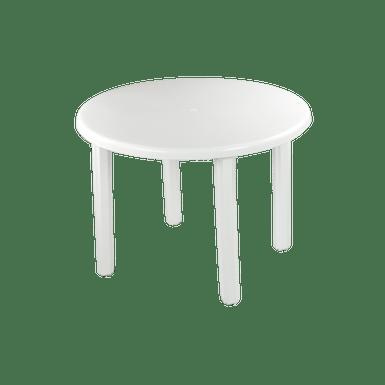 Mesa-Venecia-blanca