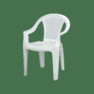 Silla-Milan-cb-blanca