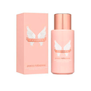 PACO-RABANNE-OLYMPEA-WOMAN-BODY-LOTION