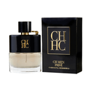CAROLINA-HERRERA-CH-MEN-PRIVE
