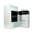 BVLGARI-MAN-EXTREME