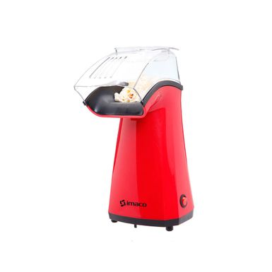 canguilera-roja-PO120R