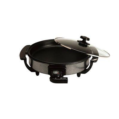 Sarten-Multicook-IPES-300
