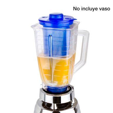 filtro-extractor-licuadora-chef-master-megashoptv-4