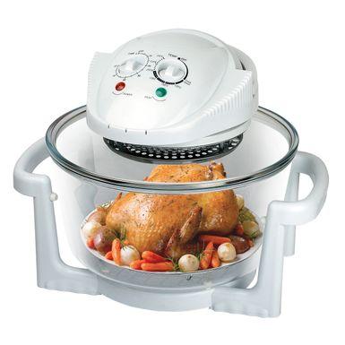 horno-tostador-asador-convection-oven-chef-master-megashoptv-1